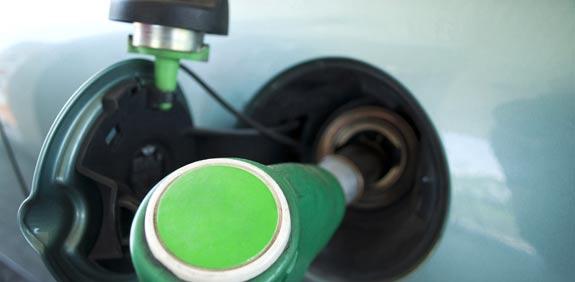 דלק, אנרגיה ירוקה / צלם: פוטוס טו גו